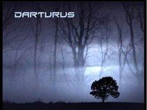 Darturus