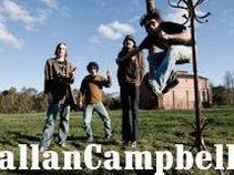 allanCampbell