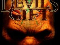 Devils Gift
