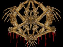 Death Sermon