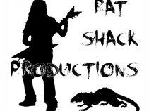 Rat Shack Productions