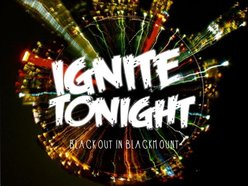 Image for Ignite Tonight