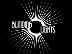 Image for Blinding Lights
