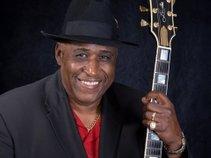 Joey Gilmore Blues
