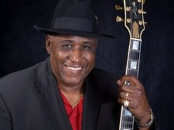 Image for Joey Gilmore Blues