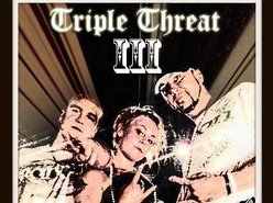 TripleThreat XXX