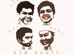 New Kahfi