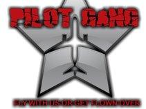 PilotGang