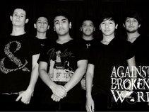 Against a Broken World