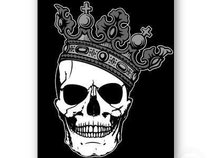 Sins Of Royalty