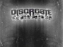 Discreate