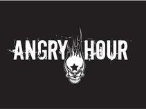 Angry Hour