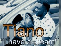 Luck Tiano