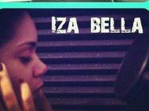 Iza Bella