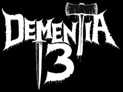Image for Dementia 13