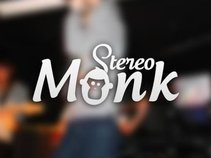 StereoMonk