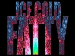 Image for Ice Cold Fatty