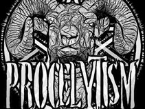 Procelytism
