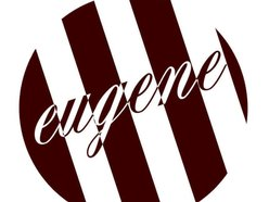 Image for Eugene