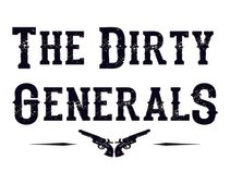 The Dirty Generals