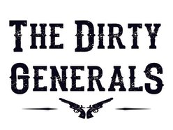 Image for The Dirty Generals