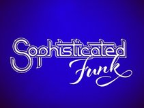 Sophisticated Funk