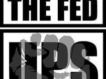THE FED-UP'S
