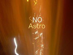 No Astro