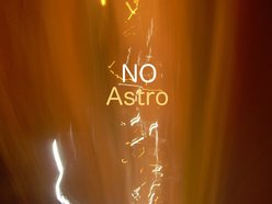 Image for No Astro