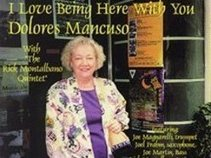 Dolores Mancuso