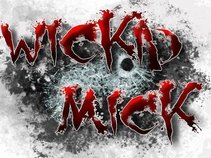 Wickid Mick
