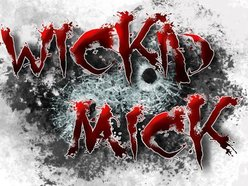 Image for Wickid Mick