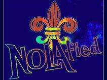 NOLAfied