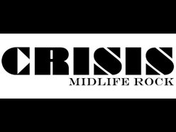 Image for Crisis