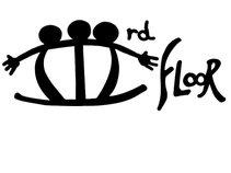 IIIrd FLOOR