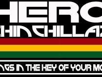 Hero Chinchillaz
