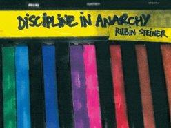 Image for Rubin Steiner