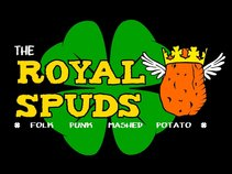 The Royal Spuds