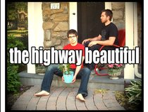 The Highway Beautiful
