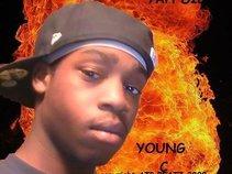 DJ Yung Corey