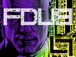 Image for Freddy P aka (F-Dub)
