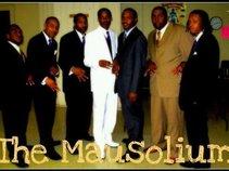 Mausolium