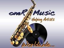 1 R MUSIC CONSULTANTS