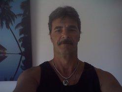 Darren James