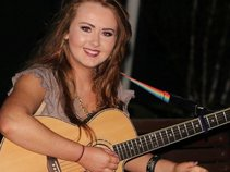 Clodagh Quinn (AMMG)