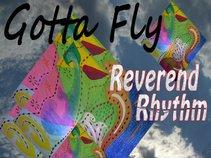 Reverend Rhythm