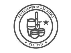 El Departamento Del Ritmo