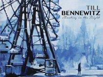 Till Bennewitz