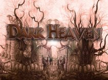 Dark Heaven Chile