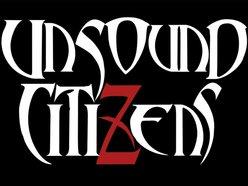 Unsound Citizens